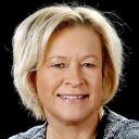 Susanne Meier - Frankfurt am Main