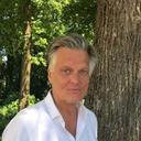 Wolfgang Kehl - Grünwald