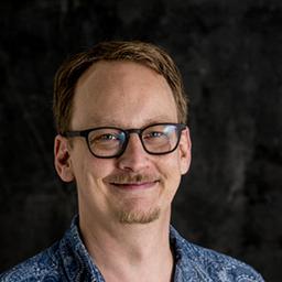 Oliver Wedel - spoc.one GmbH - Eckental / Eckenhaid