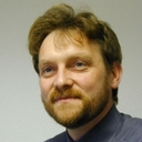 Ulf Mueller - Ahrenvioel