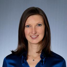 Elena Asgari 's profile picture