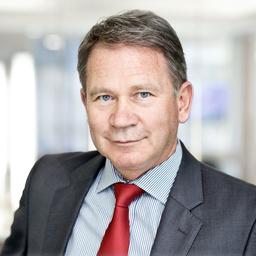 Dr Fred Friedmann - Werteorientierte Organisationsentwicklung und IT-Integration - Mainz
