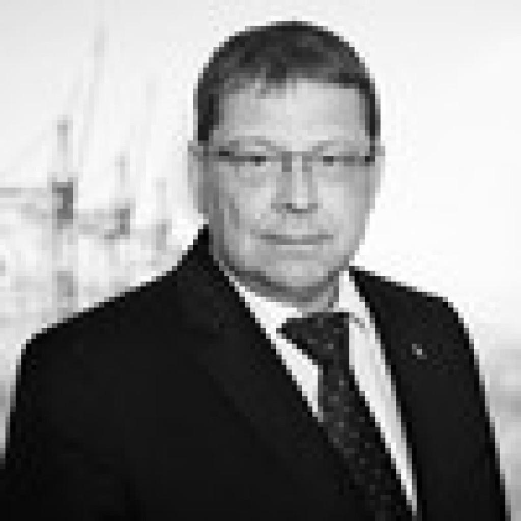 Matthias Bormann's profile picture
