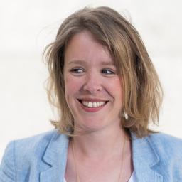 Sylvia Carola Schuster - Projektitekt - Aachen