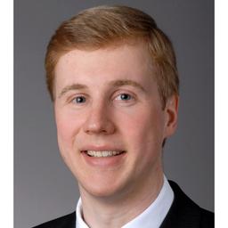 Thomas Gottschalk's profile picture
