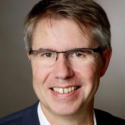 Andreas Zehnpfennig - Zehnpfennig-Coaching - Bonn