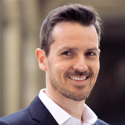 André Caradonna - Insel Gruppe AG - Bern