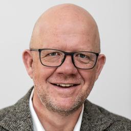 Dr Michael Weber - webermanagement - Zürich