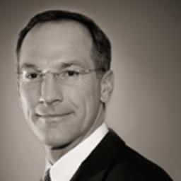 Gerhard Pacher - Pacher + Partner Management Consulting GmbH - Schindellegi