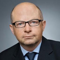 Arno Halm's profile picture