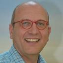 Markus Glatz-Schmallegger - Eisenstadt