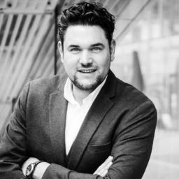 Ing. Tobias Zirwes's profile picture