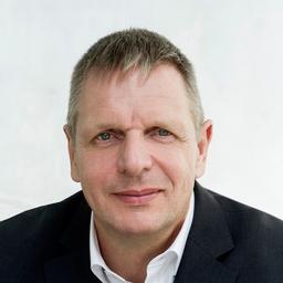 Jürgen Kurz - tempus Akademie & Consulting - Giengen an der Brenz
