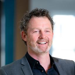 Mario Grubenmann's profile picture