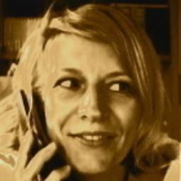 Antje Ritter - Text | Lektorat | Übersetzung - Weiße Villa | Grabow