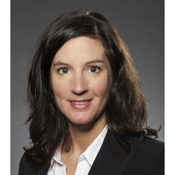 Martina Hochmayr's profile picture