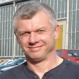Dirk Badock's profile picture