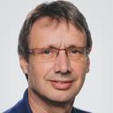Andreas Geyer - Bremen