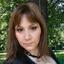 Jelena Stefanovic - Belgrade