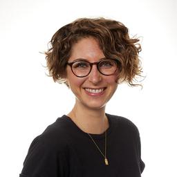 Mag. Cornelia Bisten's profile picture