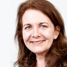 Monika Thon-Soun - Internetdienstleistungen - Linz