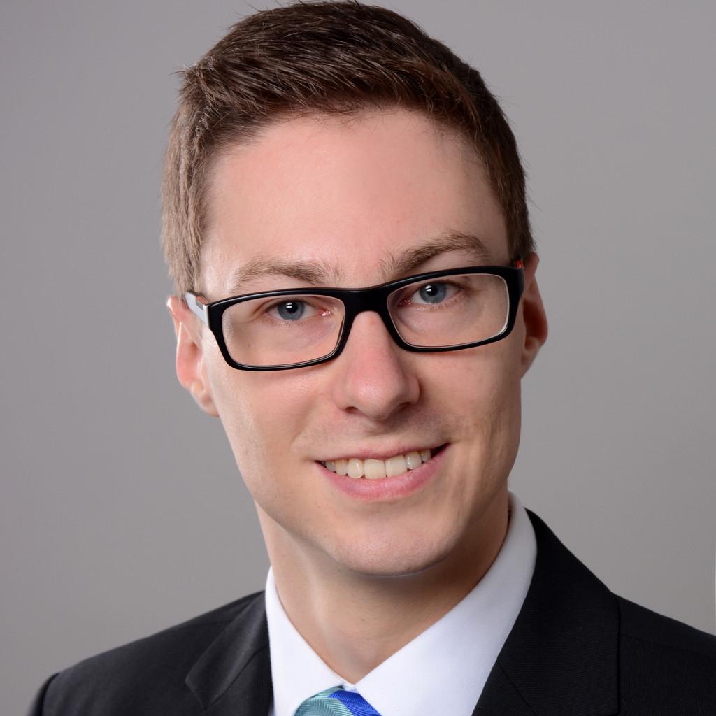 Sebastian Deutsch's profile picture