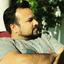 Adnan Syed - Cologne