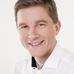 Marcel Normann - WhereGroup GmbH & Co. KG - Bonn