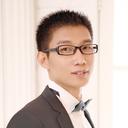 John H Zhang - Weifang