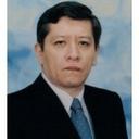 Carlos carrion Ojeda - Lima