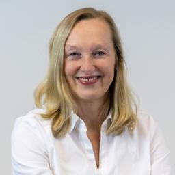 Susanne Barth's profile picture