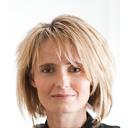 Stefanie Mayer - Aarburg