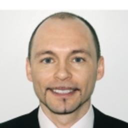 Vincenzo Giaffreda - Hügli Nährmittel AG - Steinach