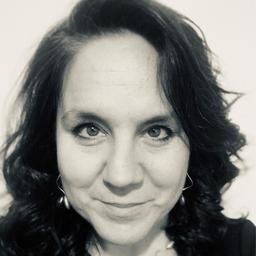 Katja Veronika Schmidt - Accenture - Österreich