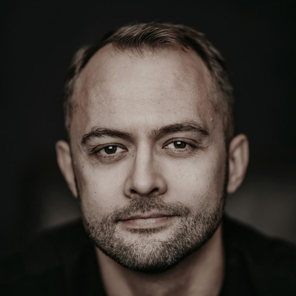 Andreas Stadel Regensburg