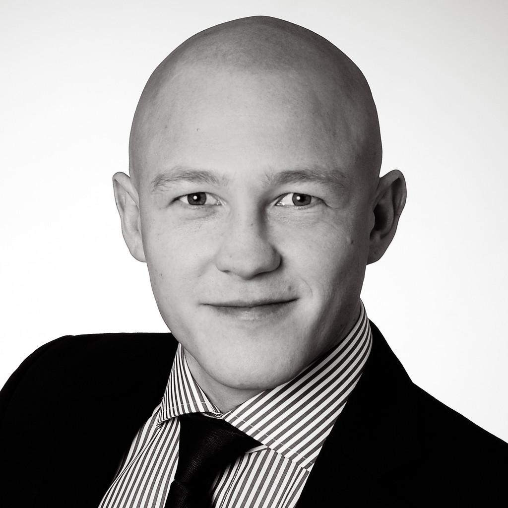 Oliver Wagner oliver wagner sachverständiger emv tüv rheinland lga products