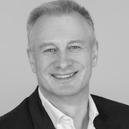 Michael Wolf - diva-e Digital Value Excellence GmbH - München