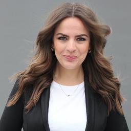 Mirella Ebert