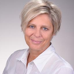 Iris Kapffenstein