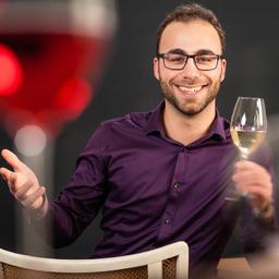 Stefano Avarello's profile picture