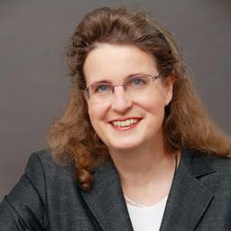 Ulrike Böhm