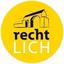 Ines Schmid - Lich