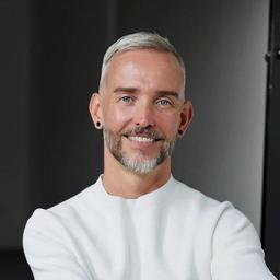 Joachim Koch - Yang Yoga - Berlin