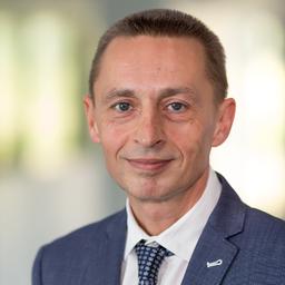 Mag. Günter Horniak