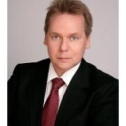 Wohnideen Zechner Andreas andreas zechner in der personensuche das telefonbuch