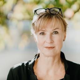 Steffi Bartsch