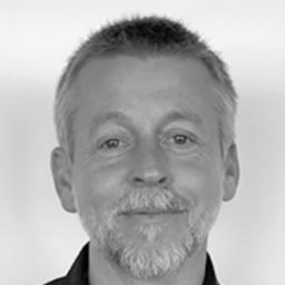 Wolfgang Erb