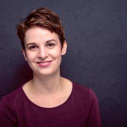 Anna Haasler