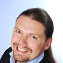 Marcus Hofmann - Kirchheim