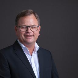 Achim Wagner's profile picture
